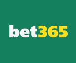 Online Betting Site Bet365